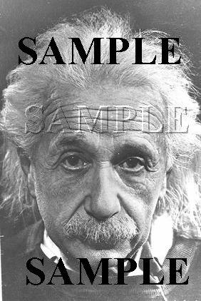 Albert Einstein jewish scientist wonderful photograph #1