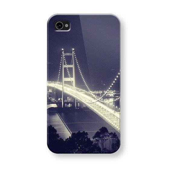 CII027, 10 pcs/lot Custom Printed iphone 4/4s Case wholesale & retail free shipping for bulk order