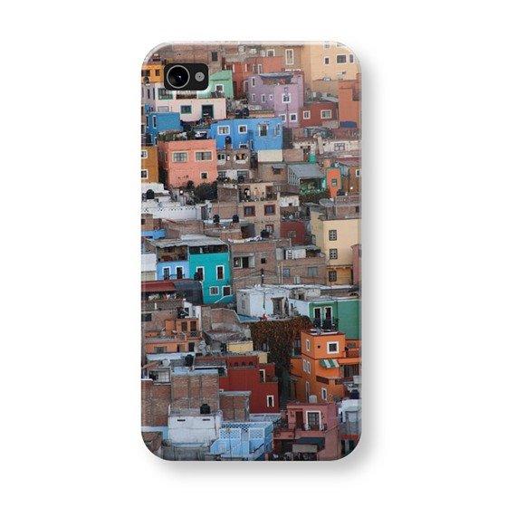 CII042, 10 pcs/lot Custom iphone 4/4s Case wholesale & retail free shipping for bulk order