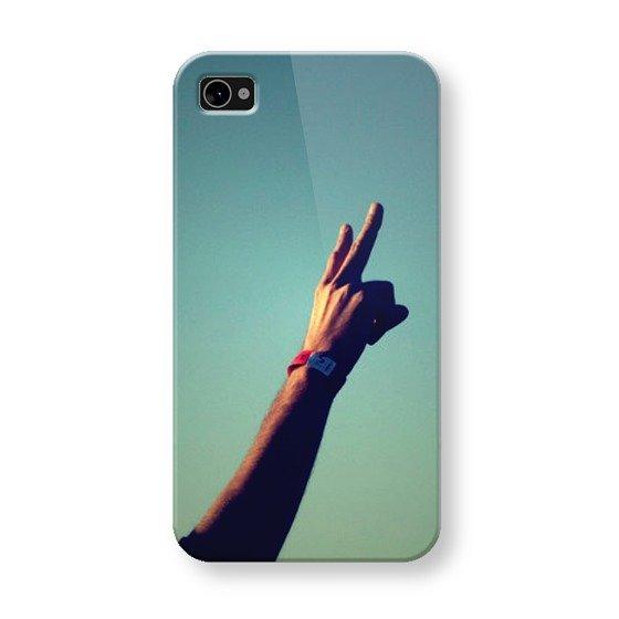 CII051, 10 pcs/lot wholesale & retail Custom iphone 4/4s Case,free shipping for bulk order