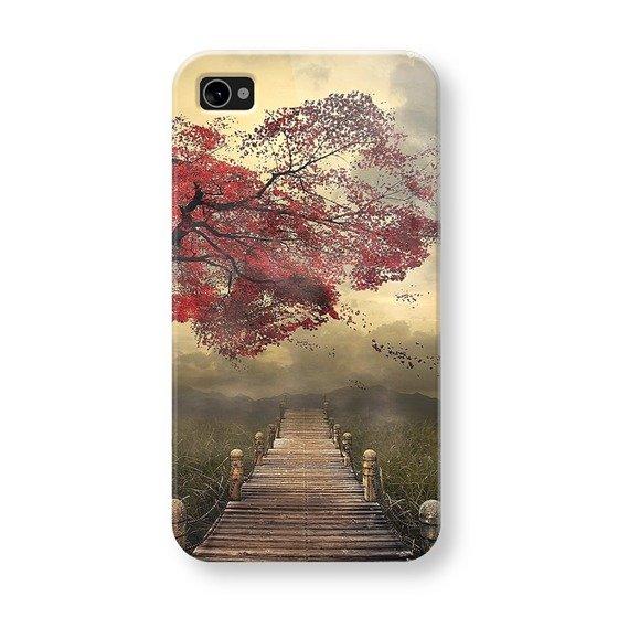 CII053, 10 pcs/lot wholesale & retail Custom iphone 4/4s Case,free shipping for bulk order