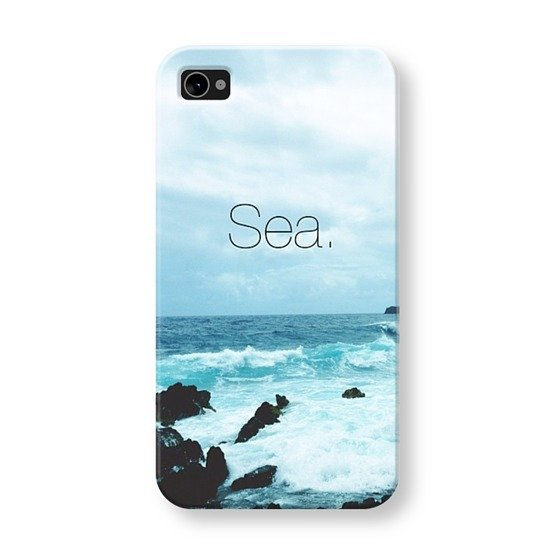 CII054, 10 pcs/lot wholesale & retail Custom iphone 4/4s Case,free shipping for bulk order