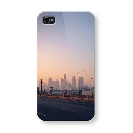 CII058, 10 pcs/lot wholesale & retail Custom iphone 4/4s Case,free shipping for bulk order