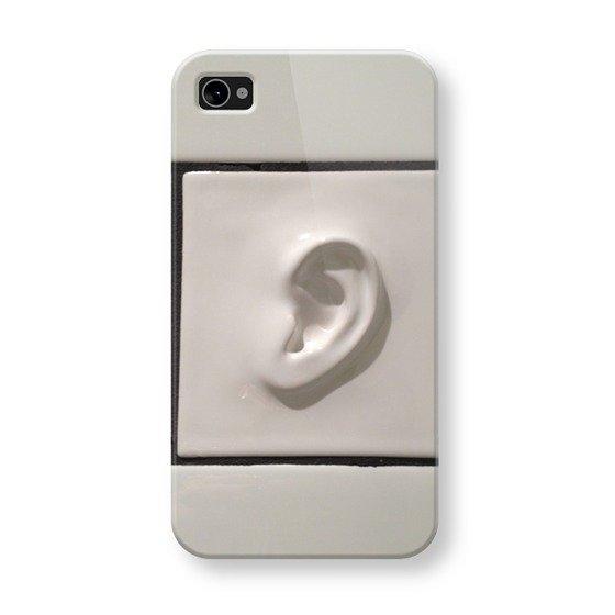 CII071, 10 pcs/lot wholesale & retail Custom iphone 4/4s Case,free shipping for bulk order