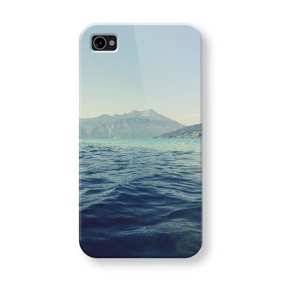 CII081, 10 pcs/lot Custom iphone 4/4s Case wholesale & retail ,free shipping for bulk order