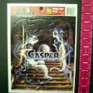 "Closeout ""Casper"" Kids Frame Tray Puzzle (wholesale lot of 72)"