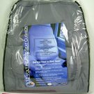 12 Volt Heated Car Seat Cushion WHOLESALE PALLET OF 36
