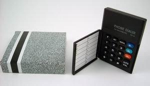 Automatic Phone Dialer Item wholesale case of 24