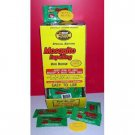 Licensed NASCAR Mosquito Repelling Bug Badge (wholesale case of 150)