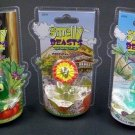 """Smelly Beasts"" Air Freshener wholesale case of 72"