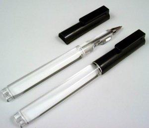 Wholesale - Unique Dual-Purpose Magnifier/Pen (100)