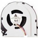 HP Pavilion dm4-3000ea Cpu Fan