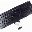 HP Pavilion dm4-1140sa Laptop Keyboard