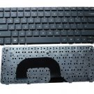 HP Pavilion dm1-4001xx Laptop Keyboard