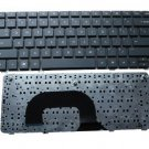 HP Pavilion dm1-4010us Laptop Keyboard