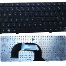HP Pavilion dm1-4020ea Laptop Keyboard