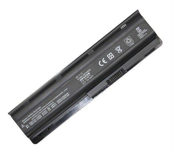 HP Pavilion dm1-4210us Battery