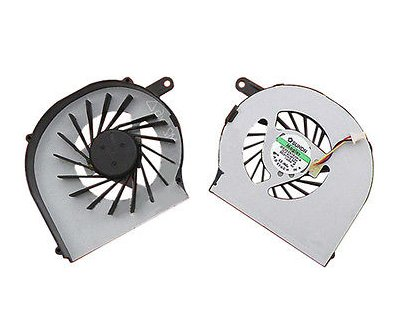 HP G72-b67US Notebook PC CPU Fan