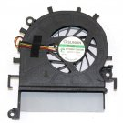 Acer Aspire 5749Z-4449 laptop cpu fan