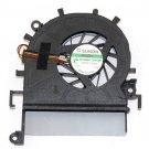 Acer Aspire 5749Z-4478 laptop cpu fan