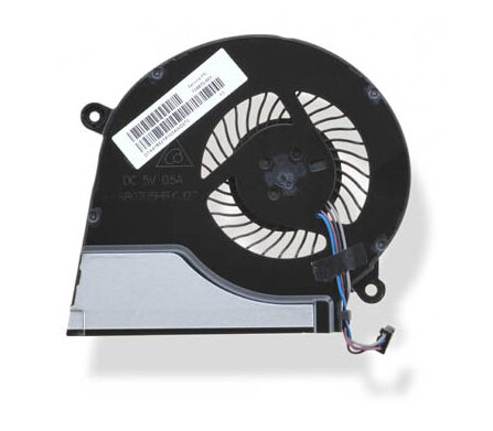 HP Pavilion 15-e085nr Cpu Fan