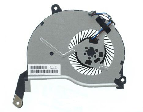 HP Pavilion 15-n202nr Cpu Fan