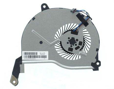 HP Pavilion 15-n211nr Cpu Fan