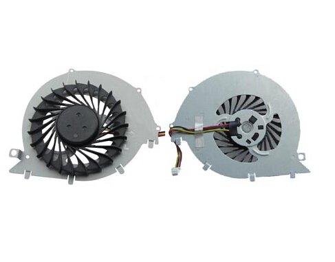 Sony Vaio Svf1521KCXB Cpu Fan