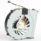 For HP Pavilion dv7-4069wm CPU Fan