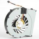 For HP Pavilion dv7-4270us CPU Fan