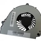 ACER Aspire V3-551-7423 laptop cpu cooling fan