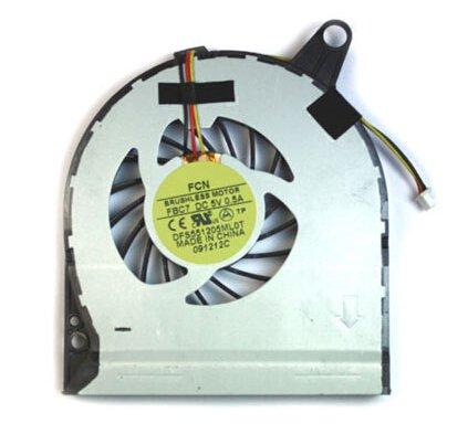 ACER Aspire V3-731-4823 cpu cooling fan