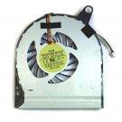 ACER Aspire V3-731G cpu cooling fan