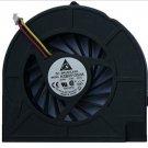 HP G70-463CL CPU Fan