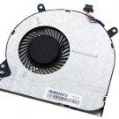 HP Pavilion 14-c010us CPU Fan