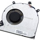 HP Pavilion 14-c015dx CPU Fan
