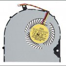 Toshiba Satellite P55 CPU Fan