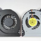 Acer Aspire V3-771g-6443 CPU Fan