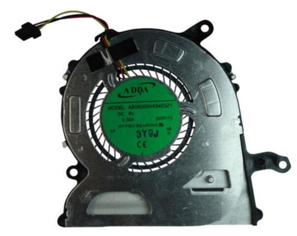 Sony SVF13N1D4R CPU Fan