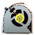 Toshiba Satellite C55-A5172 CPU Fan
