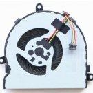 Replacement HP 15-ba062nr CPU Cooling Fan
