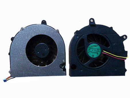 Replacement Satellite A500-1GM CPU Cooling Fan