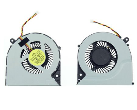 Replacement Satellite C50-A-19U CPU Cooling Fan