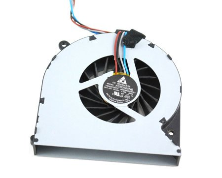 Replacement Satellite C55-A-1CK CPU Cooling Fan