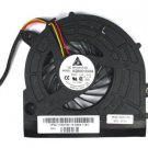 Replacement Toshiba Satellite C670-10P CPU Cooling Fan