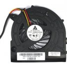 Replacement Toshiba Satellite C670-165 CPU Cooling Fan