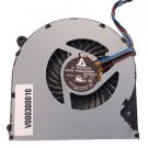 Replacement Toshiba Satellite L50-A-14T CPU Cooling Fan