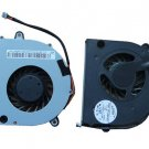 Replacement Toshiba Satellite L550-1C9 CPU Cooling Fan