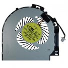 Replacement Dell Inspiron 17 7746 CPU Cooling Fan