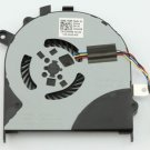 Replacement DELL Inspiron 15 7558 CPU Cooling Fan